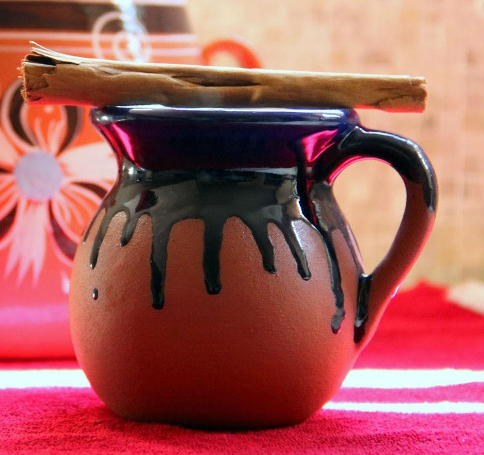 cafedeolla