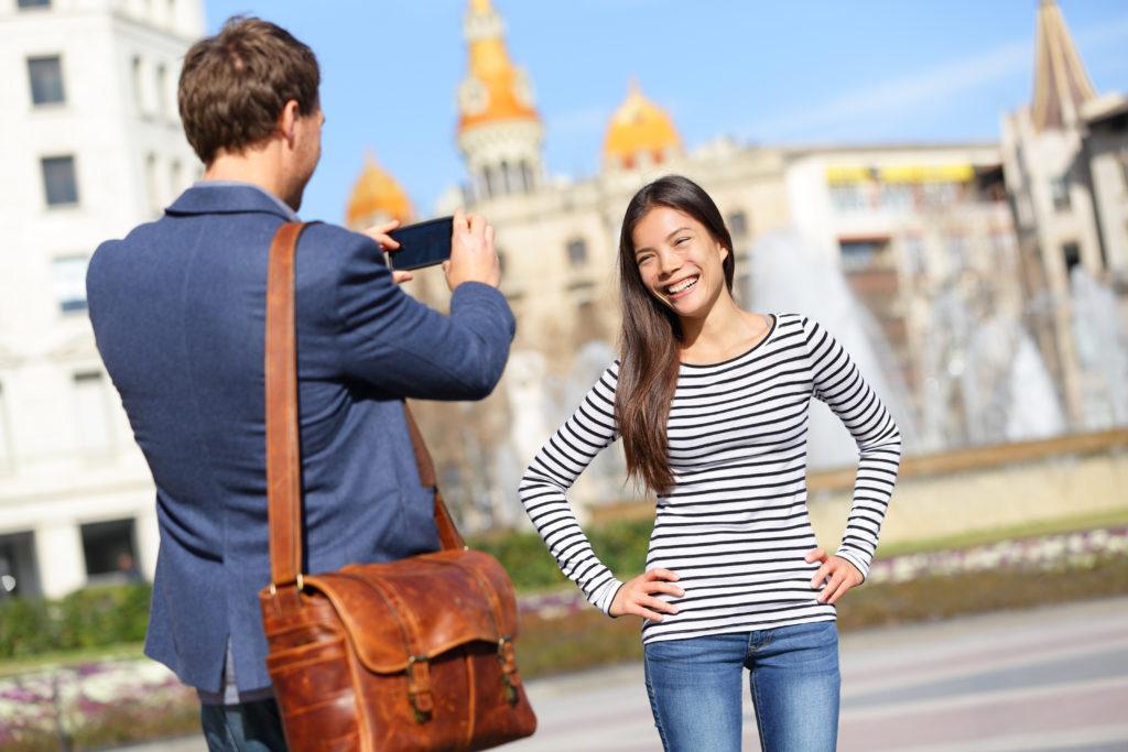 Cómo ser un buen anfitrión: principios de la cultura turística