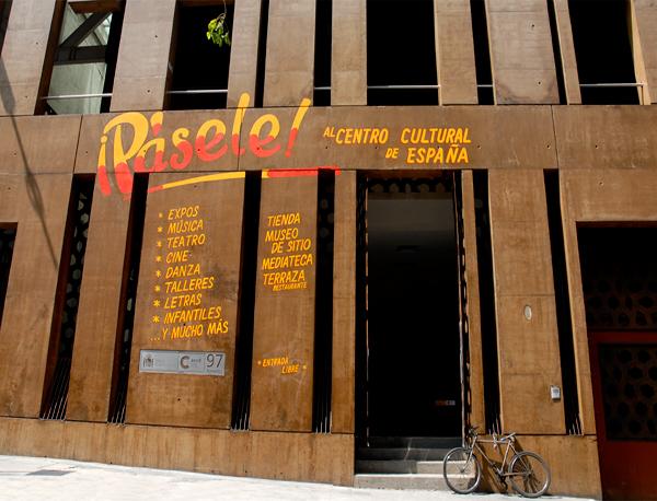 15 museos gratuitos en la Ciudad de México