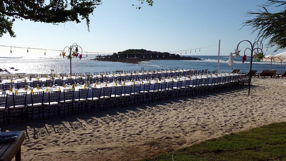 Festival Sayulita, la costa mexicana del Pacífico se reinventa