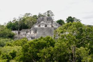 Campeche se prepara para ser el destino número uno de México
