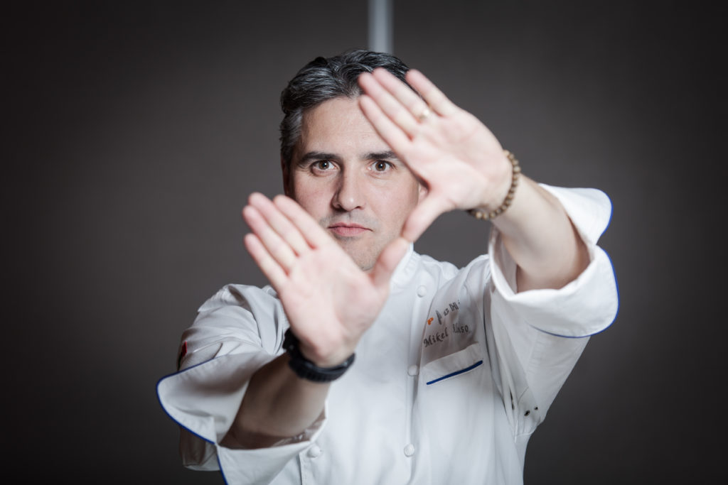 Top Chef MÉXICO