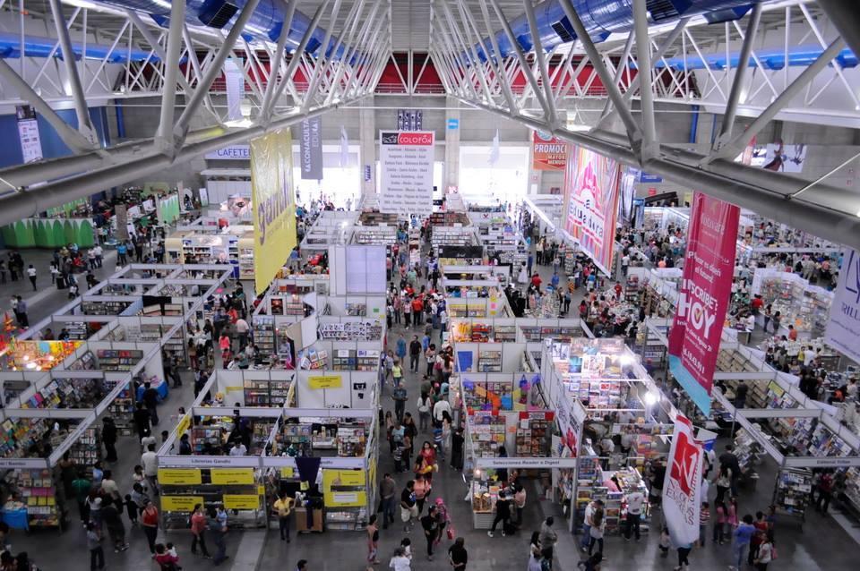 Mazatlán será la sede del Tianguis Turístico México 2018