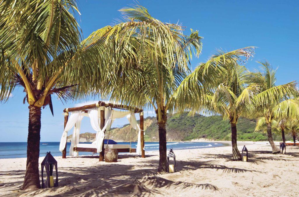Mukul Beach