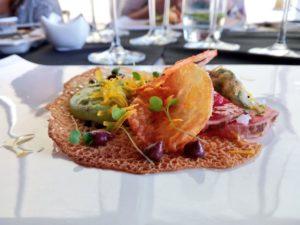 Innovación y excelencia en Wine & Food Cancún