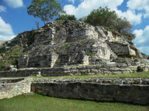 Hokol Vuh: encuentro de chefs y la cultura maya
