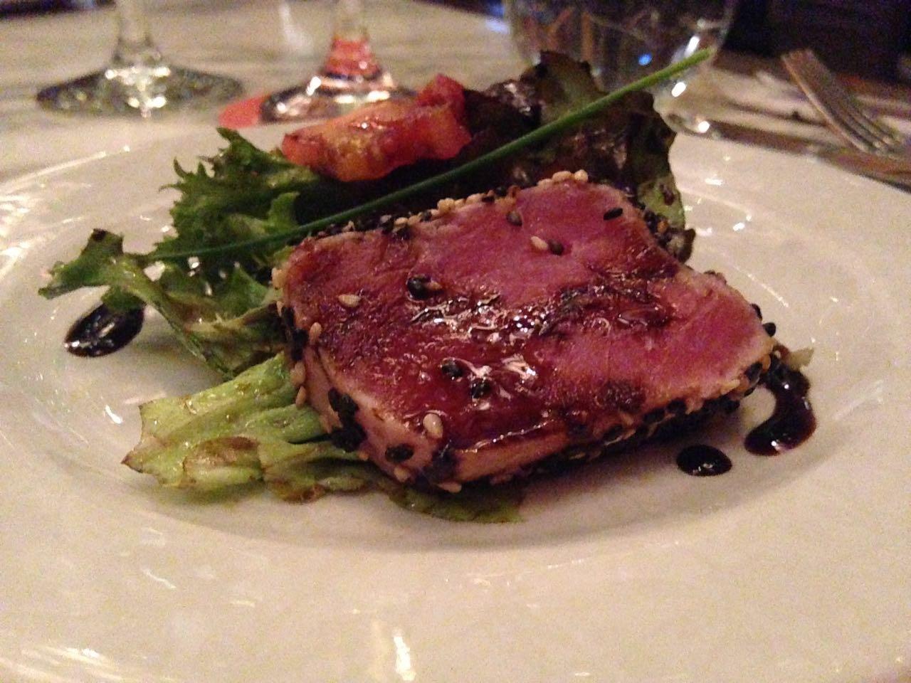 Experiencias gourmet con Club Premier
