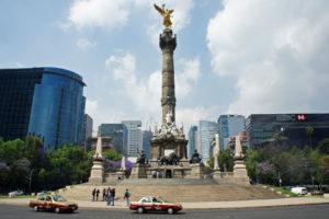 Vive una experiencia Priceless en la Ciudad de México con Mastercard