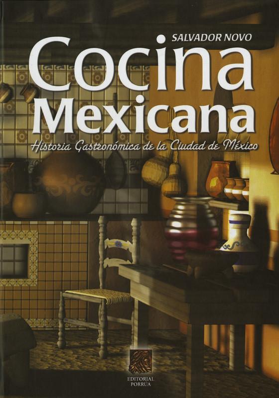 libros gastronómicos