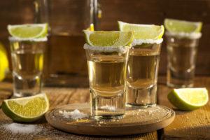 Bebidas tradicionales: la riqueza mexicana también se bebe