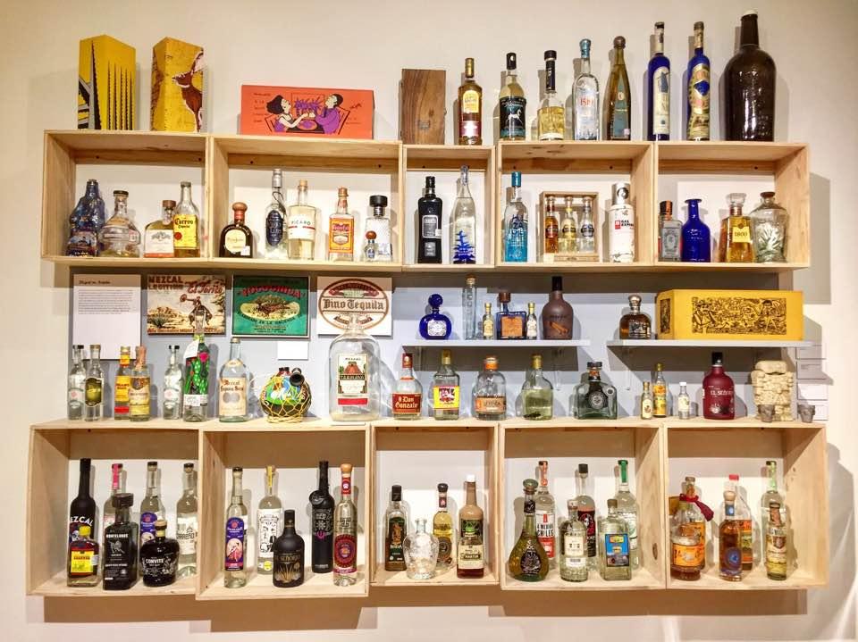 MODO presenta: ¿Qué te tomas? Las bebidas mexicanas