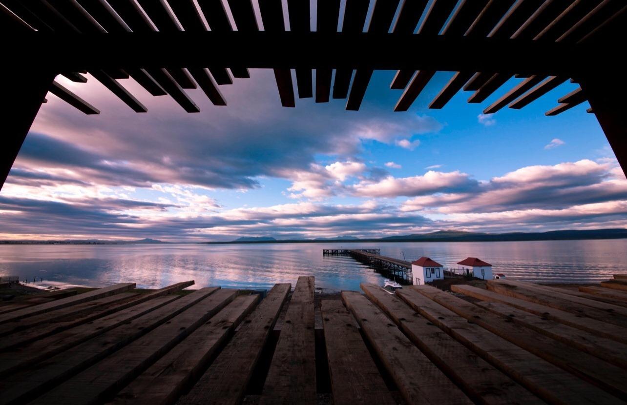 The Singular Hotel, da inolvidables momentos en la Patagonia