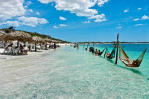 Las playas más hermosas de Latinoamérica