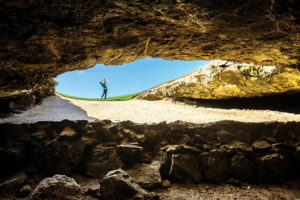 Mayakoba: paraíso de mangle y agua