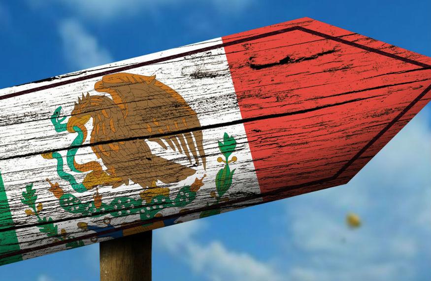 México octavo lugar del Ranking Mundial de Turismo