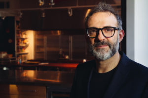 The World's 50 Best Restaurants 2018: Osteria Francescana es el #1