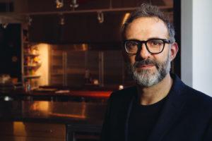 The World's 50 Best Restaurants 2018: Osteria Francescana es el #1