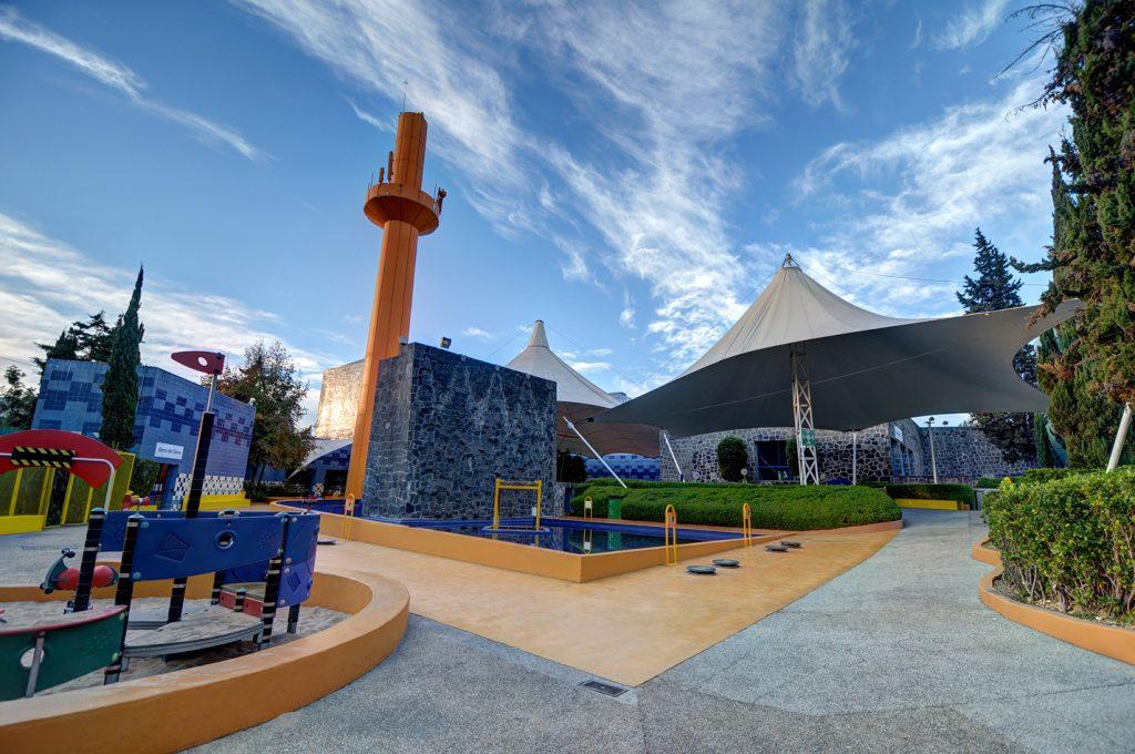 Museos para niños: paraísos de diversión