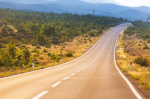 Destinos para viajar en carretera desde la Ciudad de México