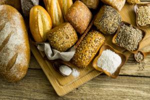 Panaderías artesanales en la Ciudad de México