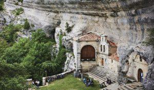 Burgos, un viaje por la tradición
