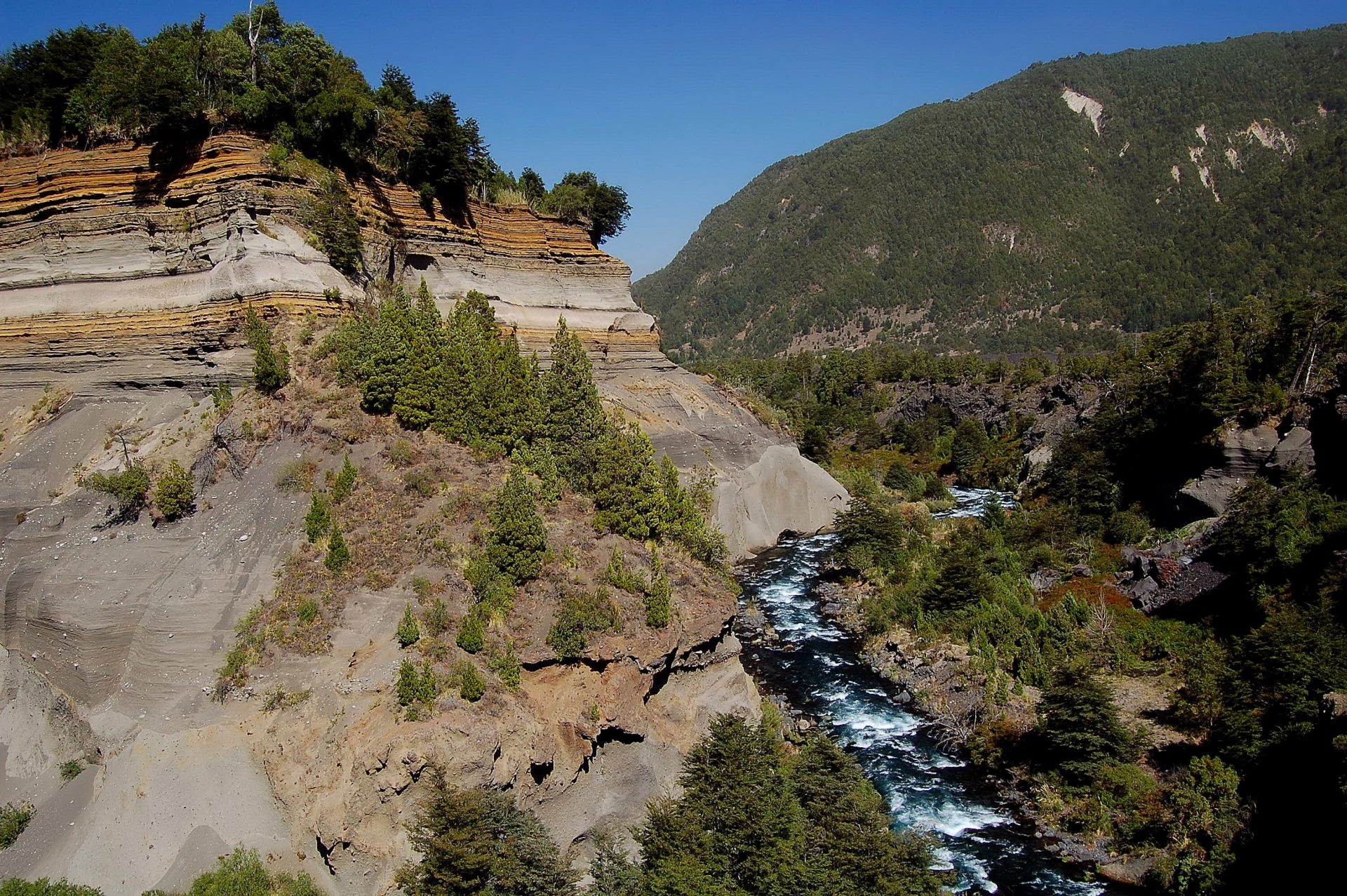 Comarca Minera Hidalgo es parte de los Geoparques Mundiales de la UNESCO