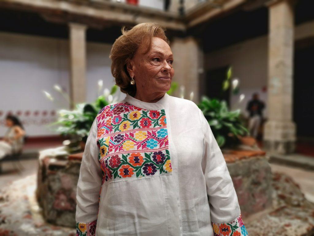 Susana-Palazuelos-homenaje