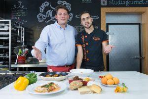Cheese Club by Sabor y Carácter celebra su segundo aniversario