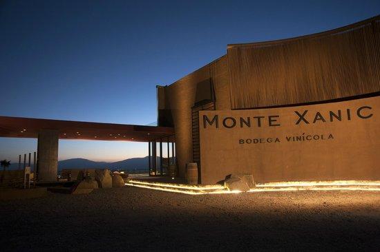 Las nuevas Ediciones Limitadas de Monte Xanic