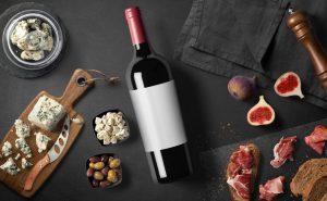 Cómo elegir el mejor vino para una cena de negocios