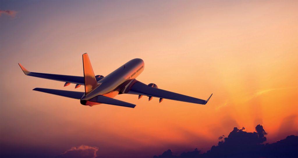 ¿Qué hacer si sobrevenden mi vuelo?