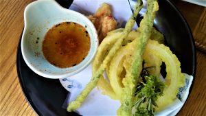 Kazu's Kitchen lleva el verdadero sabor nipón a Polanco