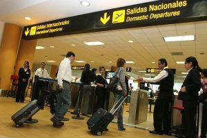 Lo que debes saber sobre los cambios a la Ley de Aviación Civil