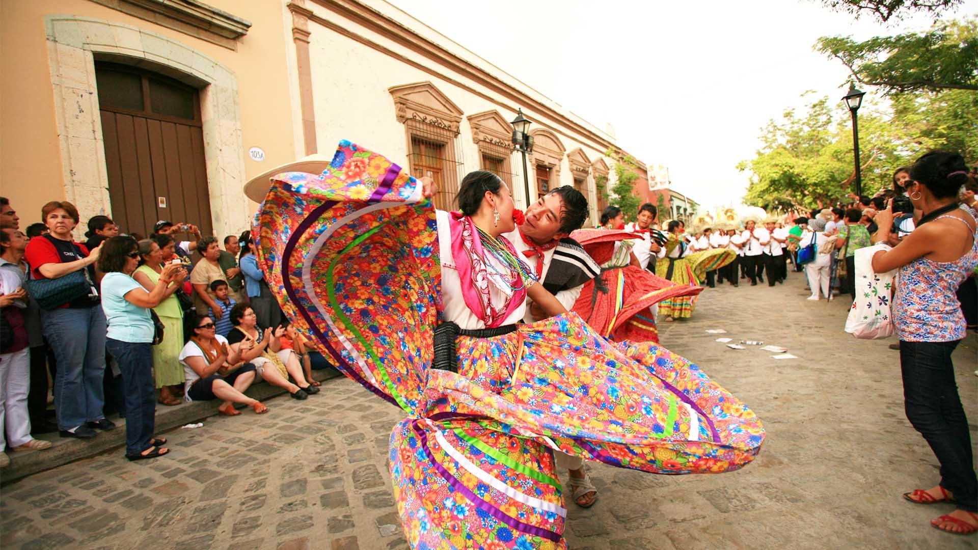 Ferias, festivales y eventos culinarios durante el verano