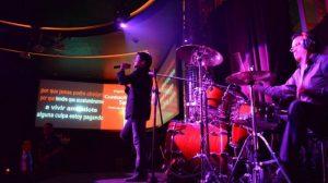 Los mejores karaokes de la Ciudad de México