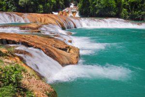 Los mejores destinos de verano en México