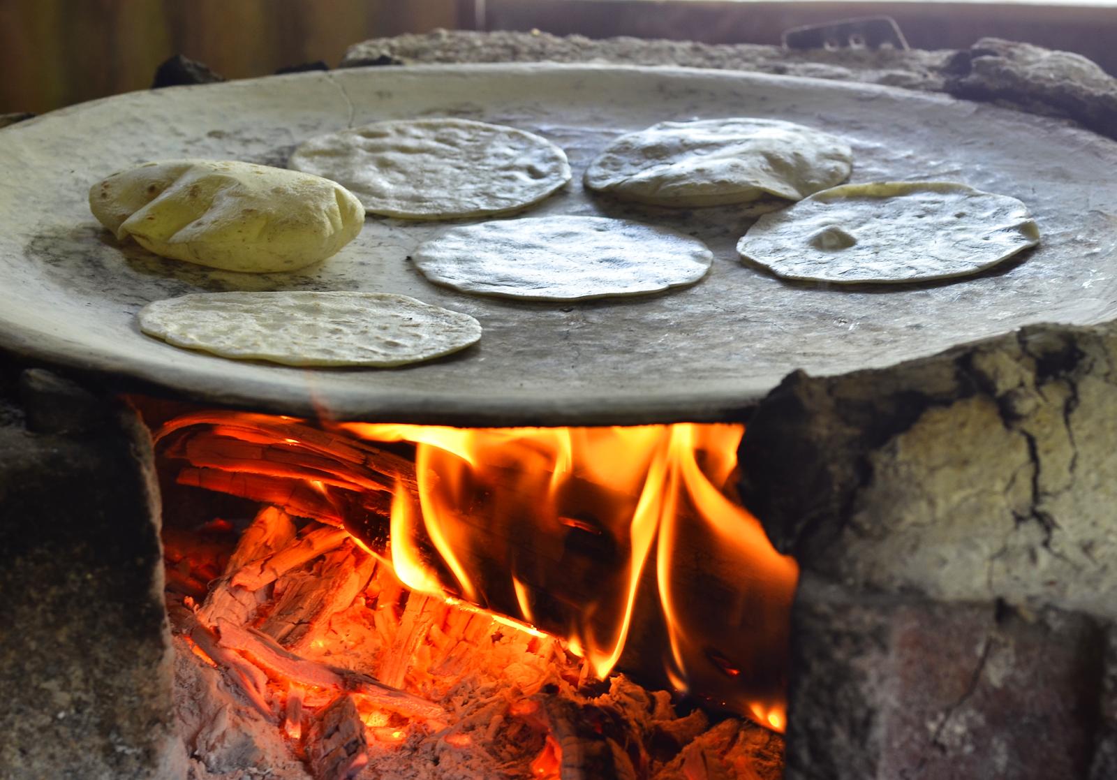 Mitos y supersticiones de la cocina mexicana