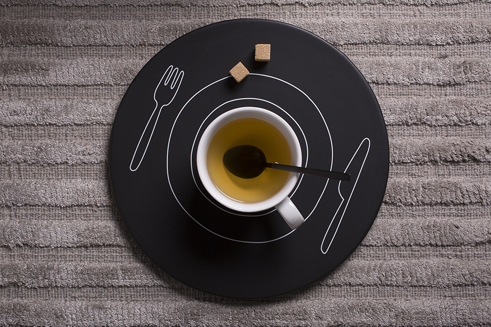 Leche o limón, ¿con qué se acompaña el té?