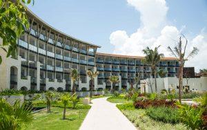 El nuevo UNICO 20 87 Hotel en Riviera Maya