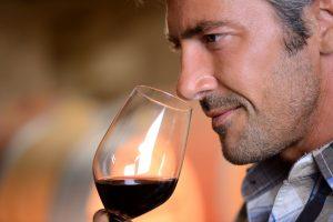 Guía práctica para catar un vino