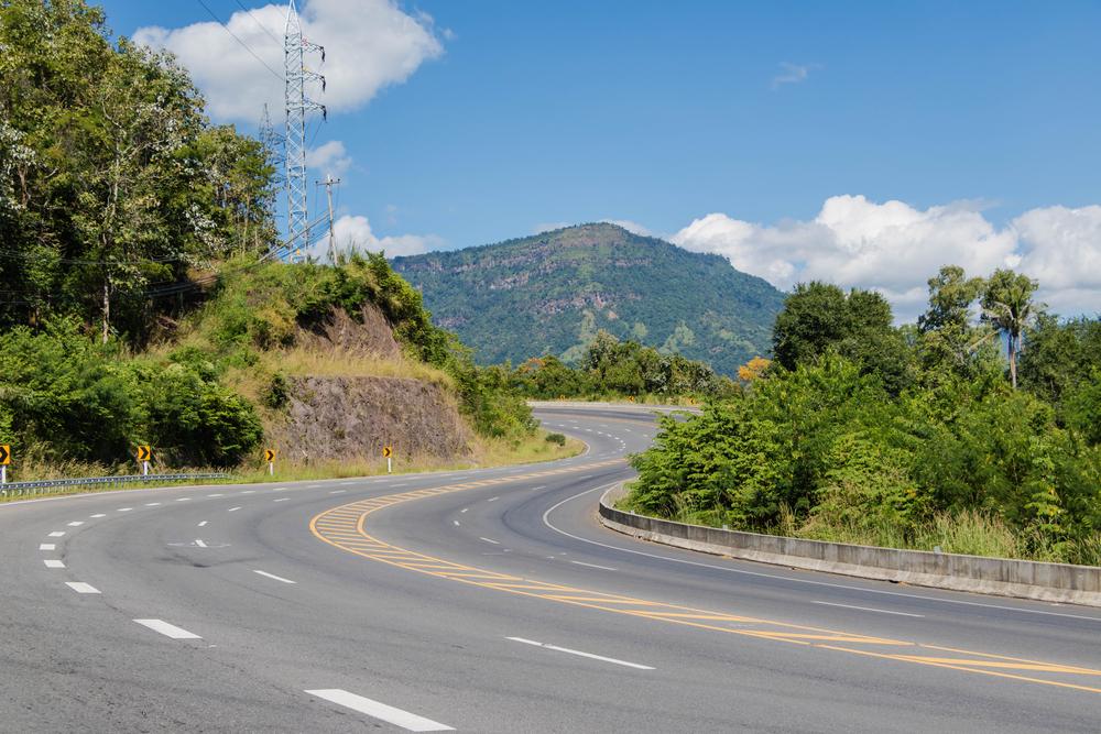 Estas serán las nuevas carreteras en México