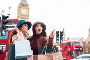 Experiencias únicas de viajes y compras solo con Mastercard