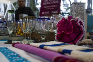 Festival Maridando México Grand Puebla