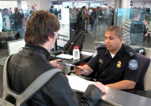 ¿Qué hacer para pasar migración de Estados Unidos?