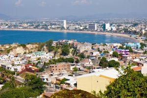 Mazatlán recibirá el Tianguis Turístico 2018