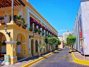 Mazatlán espera con ansias el Tianguis Turístico 2018