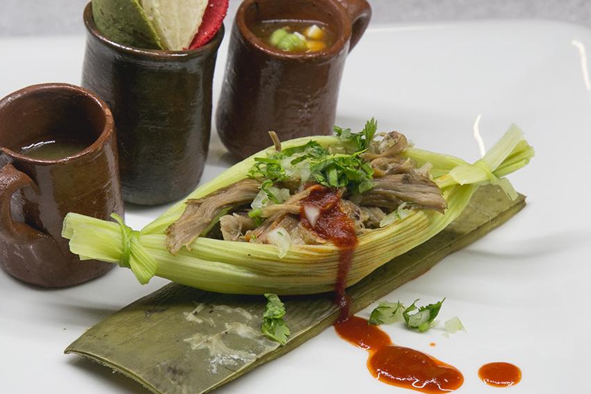 Celebración culinaria: Festival Gourmet Barceló