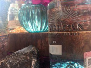 Volcán de mi Tierra, el nuevo referente en tequila
