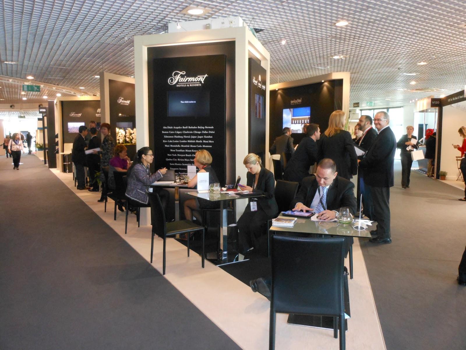 ILTM Americas consolida el turismo de lujo
