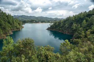 Chiapas, belleza ancestral